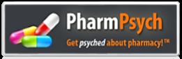 PharmPsych