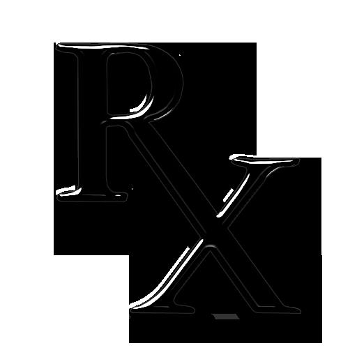 rx-logo-transparent