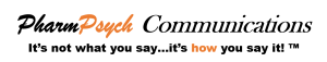 pp-logo-black-and-orange