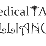 Medical Arts Alliance