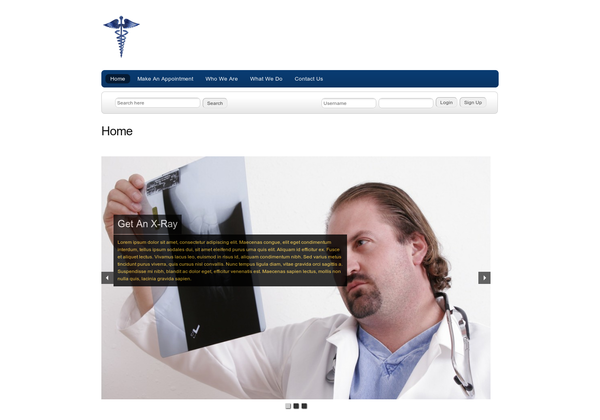 med-business