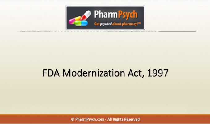 http://pharmpsych.com/courses/mpje-pharmacy-law-flash-cards-video-format/