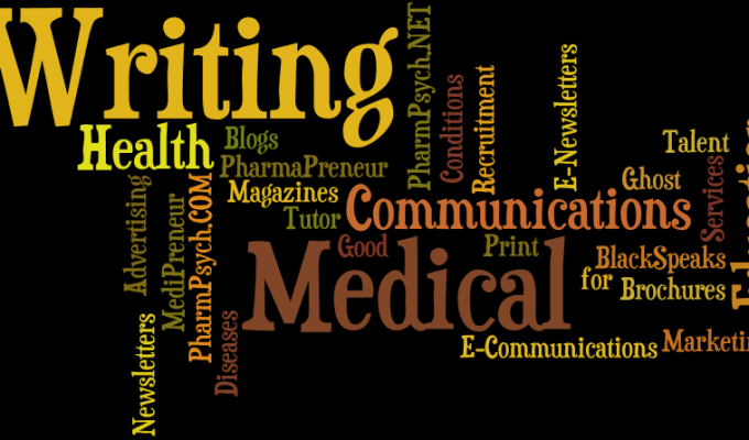 PharmPsych - Medical and Educational Communications